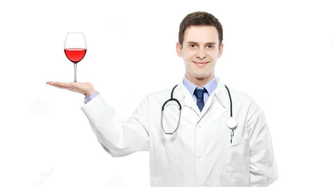 跨界医疗,不止茅台!五粮液百亿携手华西共建医养健康管理中心