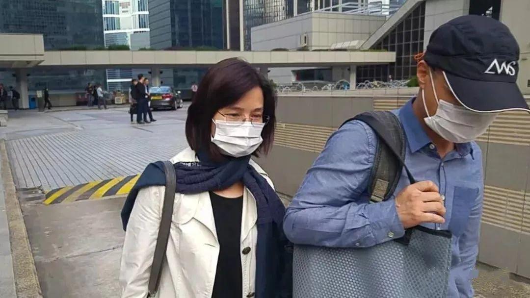 过度工作致手骨折,生涯报废 香港女牙医状告卫生署赔2080万