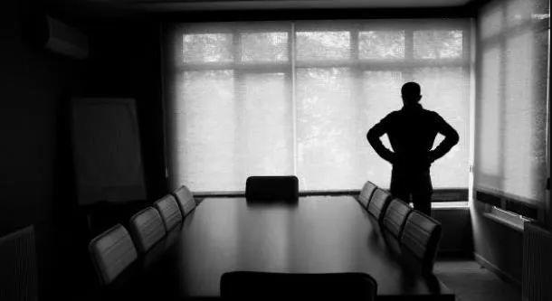 民营诊所生死劫:复工后仍持续亏损,创始人押房贷款500万自救