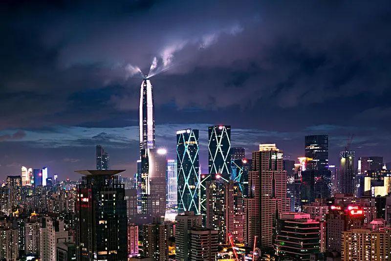 2020深圳私立医院患者满意度出炉,这些医院位列前3